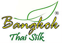 Bangkok Thai Silk